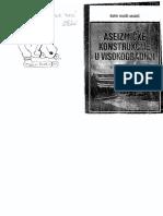 aseizmicke_konstrukcije_u_visokogradnji.pdf