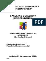 N P Dr. Davalos