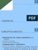 ExpoContratos