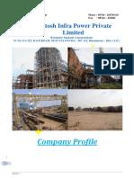 Santhosh Constructions