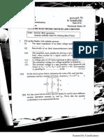 New Doc 2017-08-18.pdf
