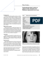Esclerodermia lineal.pdf