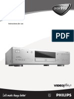 dvdr990_eu_manual.pdf