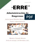 Act.7 Administración #729480.pdf