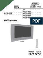 KV-32FQ86B.pdf