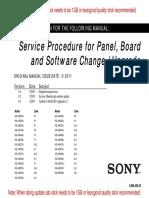 Software update sony tvs (1).pdf