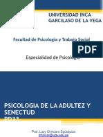 5ª clase PAS 2015.pdf