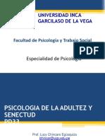 3ª clase PAS 2015.pdf