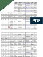 Valid JP Listing 08-04-2015