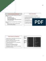 04 CI Teorias Normativas Novo.pdf Teste 4