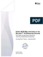 iSCSI_multipathing_bp