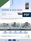 ASR9K_NCS5000
