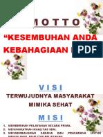 VISI MISI.docx