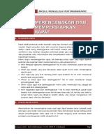 modul-mengelola-pertemuan-bab-i.doc
