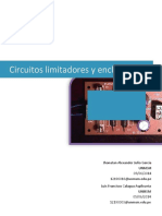 Informe Final2-Electronicos 1