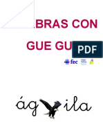 guegui-131211110100-phpapp02