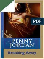 Jordan Penny - Otoño de Amor-(Breaking Away)
