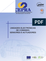 329-01!00!06-19_Edicao3.0_SPB - Unidades Electrónicas de Comando, Sensores e Actuadores