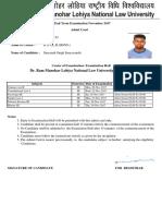PDFReport (1)