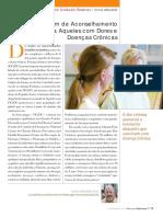 UNIDADE_3_-_TEXTO_2_-_Abordagem_Abordagem_de_Aconselhamento_Pastoral_para_Aqueles_com_Dores_e_Doencas_Cronicas.pdf