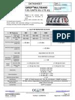 010003j-Dat Digirep Multiband Gb
