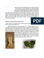 medonosno-bilje.pdf