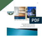 -libro electrónico, guia donde se trabajó 1.pdf