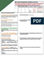 comment_trouver_une_problematique_en_dissertation_de_ses.pdf