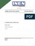 clasificacion de vehiculos.pdf
