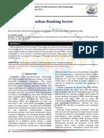 tech in banking.pdf