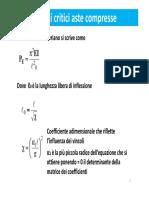 Stabilita Dell2019equilibrio Elasticoformulazione Generale_26112012