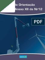 manual_anexo_XII_NR12 fundação COGE.pdf
