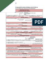 Feci Adulto Pauta Corrección (Final) (1) (Autoguardado)
