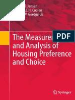 Jansen_The Measurement.pdf