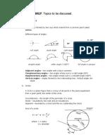 Lesson Plan 09.30.17