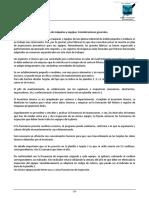 CAP 5 - Registro de Maquinas.pdf