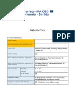 3. Application form IHC (2).docx