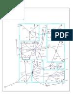 Eletrica final Pdf.pdf