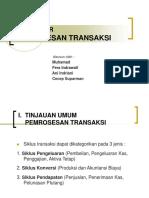 PENGANTAR-PEMROSESAN-TRANSAKSI