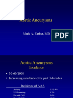 Aneurysm (1)