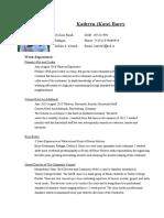 CV 2017 pdf
