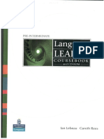 Language_Leader_Pre-Intermediate_CB.pdf