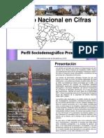 Perfil_distrito_nacional.pdf