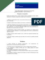 Principios_Ejercicios 11