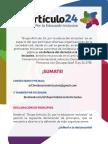 declarcion de principios del grupo art 24.pdf