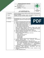 23. SOP DEMAM DENGUE, DHF.docx