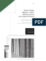 Epistemologia, história e além.pdf
