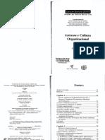Estresse e cultura organizacional.pdf