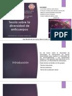 Teorías-sobre-la-diversidad-de-anticuerpos 2.0.pptx