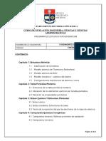 temario-química.pdf